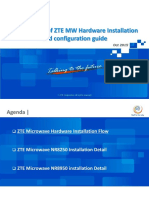 298070351-Introduction-of-ZTE-MW-Hardware-Installation-Guide.pdf