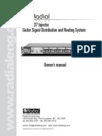 manual-jd7.pdf