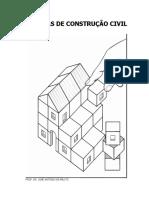 prefacio-rev.pdf