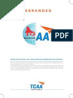 TCAA ADVERT FINAL FINALEEEEE.pdf