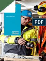 Professional Drilling Diamond.pdf