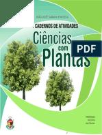 atividades-com-plantas-2015.pdf