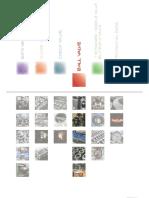 Ball Valve Catalog.pdf