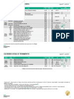 Calendário de Treinamentos_FY17_6.0