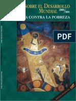 banco mundial informe 2000 pobreza.pdf
