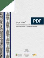 Arte-otro-Problematizaciones-desde-lo-indígena.pdf