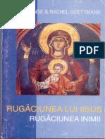 Alphonse-Rachel-Goettmann-Rugaciunea-lui-Iisus-Rugaciunea-Inimii.pdf