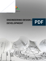 Engineering-design-and-development_20112.pdf