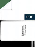 T. Ibañez - Postmodernidad, construccionismo y psicología social.pdf