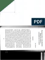 6. V. Walkerdine - Psicología crítica y neoliberalismo.pdf