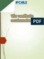 Presentación ROV [Autoguardado] (1)