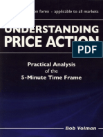 Understanding Price Action.pdf