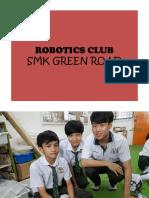 ROBOTICS CLUB.pptx