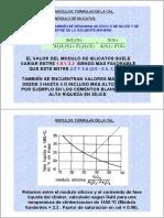 Leccion11.CEMENTOS.Modulos.FormulasCal.AptitudCOCCION.ppt.pdf