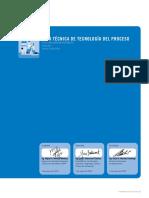 GUÍA TECNICA DE TP.pdf