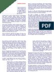 Makati Leasing and Finance vs. Wherever Textile x