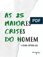 as25maiorescrisesdohomem_amostra.pdf