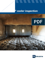 Cross-Bar cooler inspection.pdf