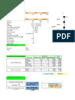 EQL and Design