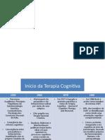 Aula 1 - teorias e técnicas psicoterapicas.ppt
