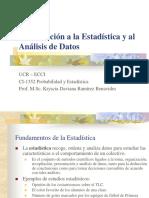 IntroducionEstadistica_AnalisisDatos.pdf