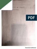 Cuaderno Modelacion de Riesgos Financieros