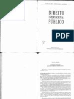 Direito Internacional Público - Texto FICHAMENTO 1.pdf