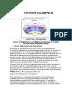 TIPOS DE REDES INALAMBRICAS WLAN.docx