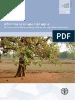 a-i3015s.pdf