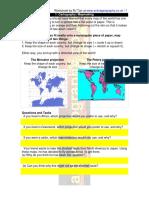 1 Mercator Peters