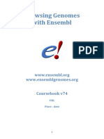 Browsing Genomes with Ensembl.pdf