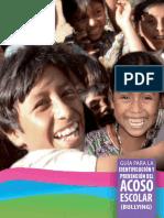 GUÍA ACOSO ESCOLAR- CONACMI.pdf