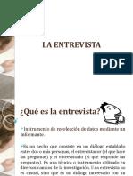 laentrevista-091008122138-phpapp01