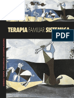 Terapia familiar sistemica.pdf