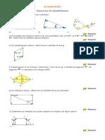 Exercícios de Quadriláteros MATEMATICA 2.docx