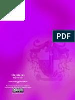 PROPERTY_CASE DIGESTS x.pdf