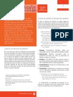 articulo_opinion.pdf