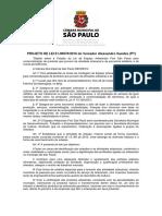 PL0078-2016