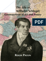 Biographie Schlegel