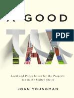 3635 2998 a Good Tax Full Web