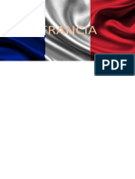 Bandera Francia Bolmun