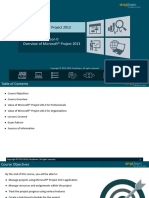 290992983-MS-Project-2013-Lesson-0-1.pdf