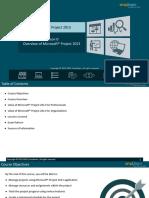 MS-Project-2013-Lesson-0-1.pdf