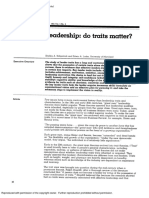 Kirkpatrick-Traits.pdf
