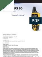 GPS60_OwnersManual.pdf