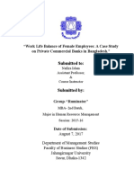 main report.docx