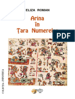 038 SCRIPTA - Arina in tara numerelor.pdf
