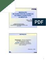 Embalagem para alimentos - ITAL.pdf