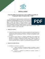 10082017-Edital-35-2017-PAEP