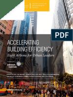 16_REP_Accelerating_Building_Efficiency.pdf